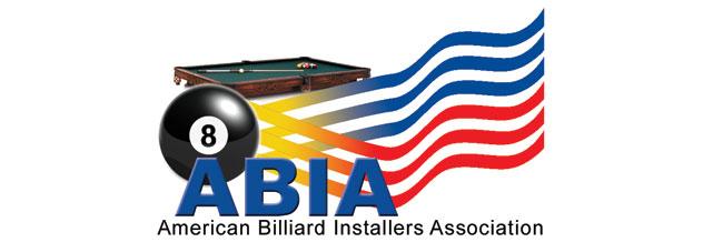 Absolute Billiard Servicesatlanta Pool Table Movers Pool