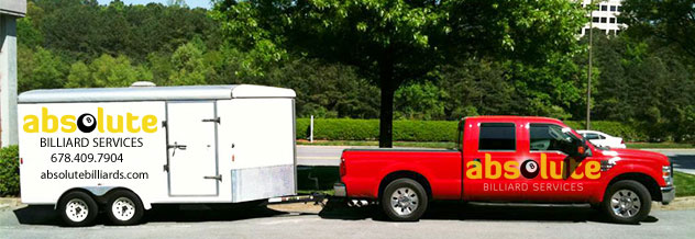 Marietta Ga Pool Table Movers Pool Table Moving Company - Pool table movers near me