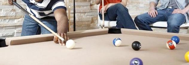 Absolute Billiard ServicesAtlanta Pool Table Movers | Pool Table ...