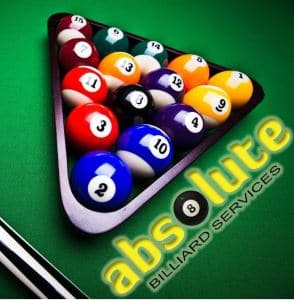 Absolute Billiard Servicesatlanta Pool Table Movers Pool
