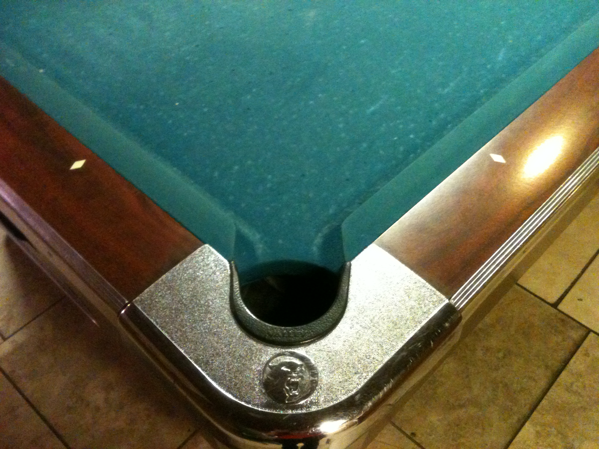 Bar Pool Tables In Atlanta Commercial Pool Tables - Pool table companies near me