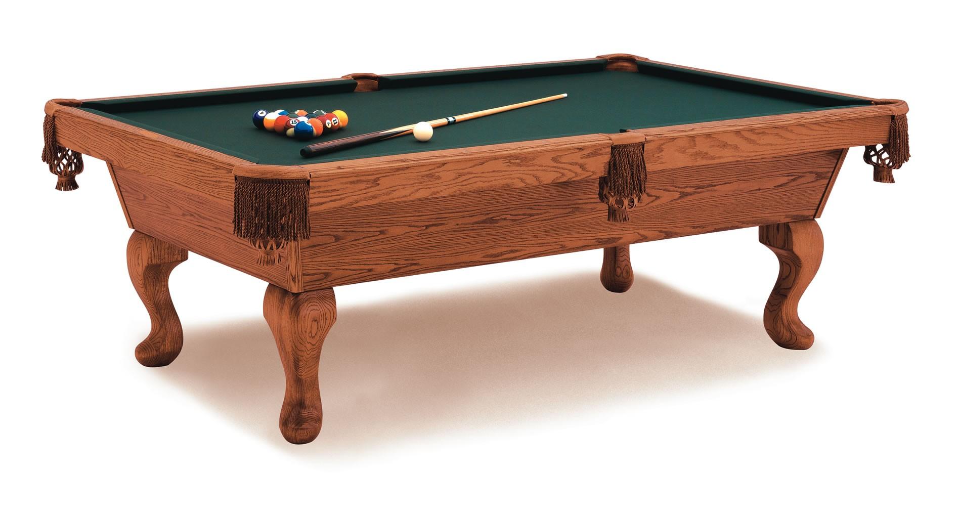 Olhausen Pool Tables Absolute Billiard Services - Pool table breakdown