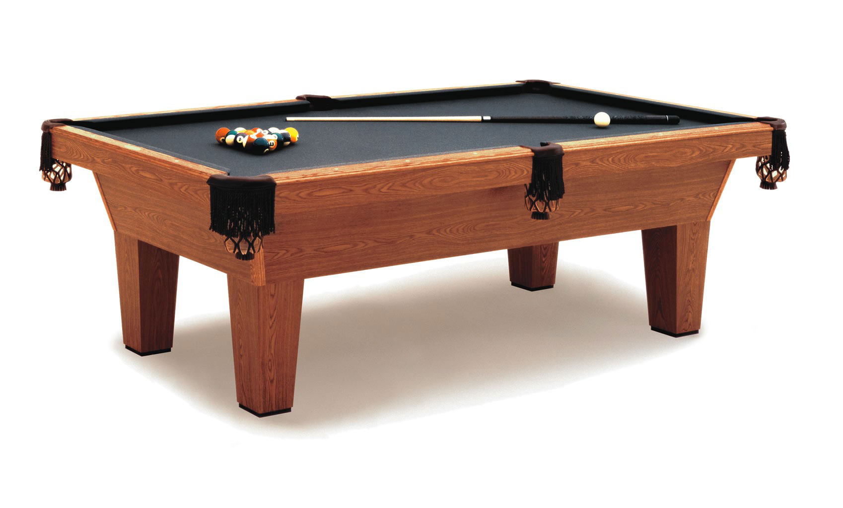 100 Dining Tables Pool Table Topper Furniture