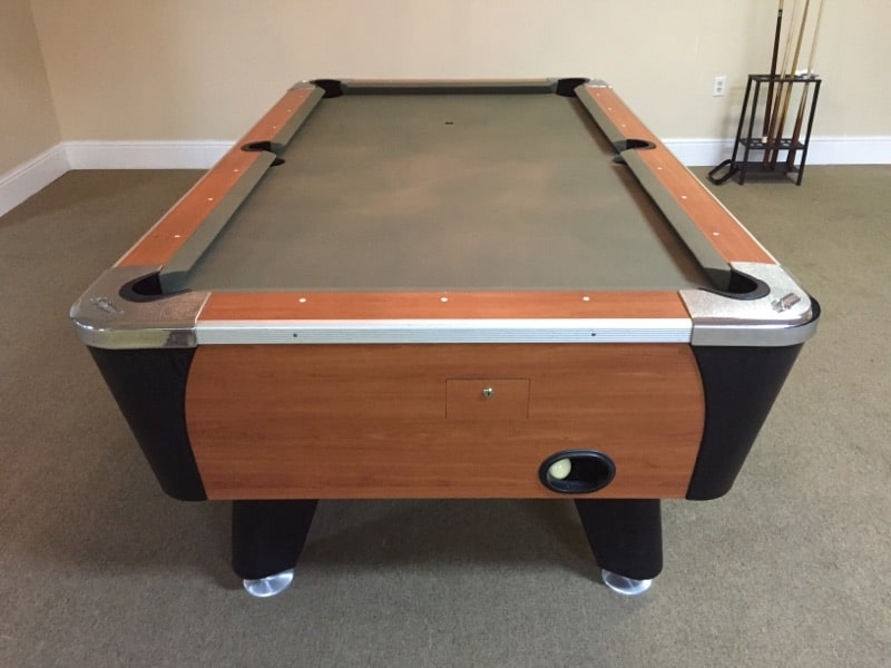 Pool Tables Rentals Atlanta Best Rates And Inventory