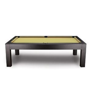 New Pool Tables For Sale Atlanta GA - Pool table stores in atlanta ga