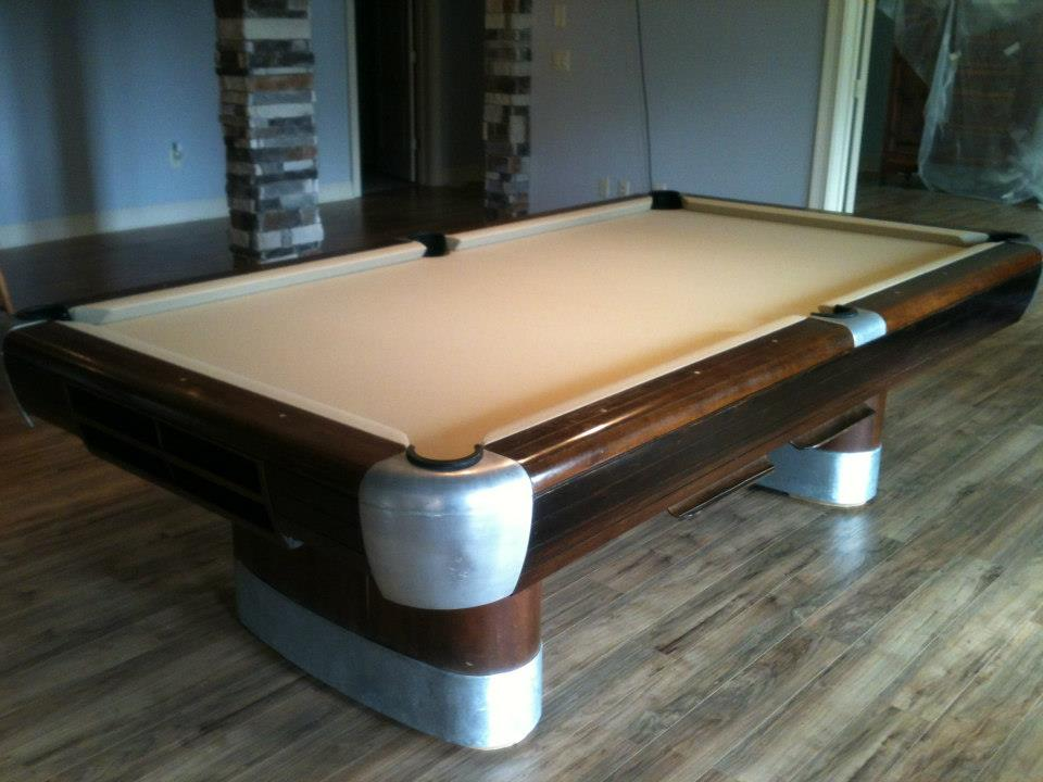 Pool Table Movers Sharp Mountain Top Rated Billiard Moving